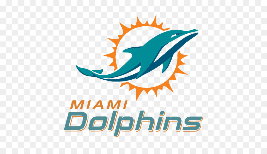 Miami Dolphins Logo Png (70+ images).