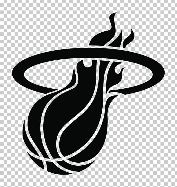 Miami Heat The NBA Finals NBA Playoffs Indiana Pacers PNG.