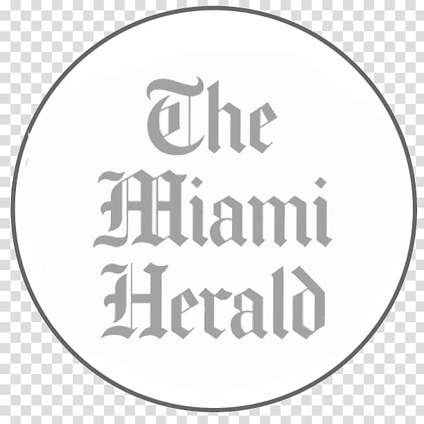 Miami Herald Business The Charlotte Observer Globalpro.
