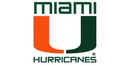 Free Miami Hurricanes Cliparts, Download Free Clip Art, Free.