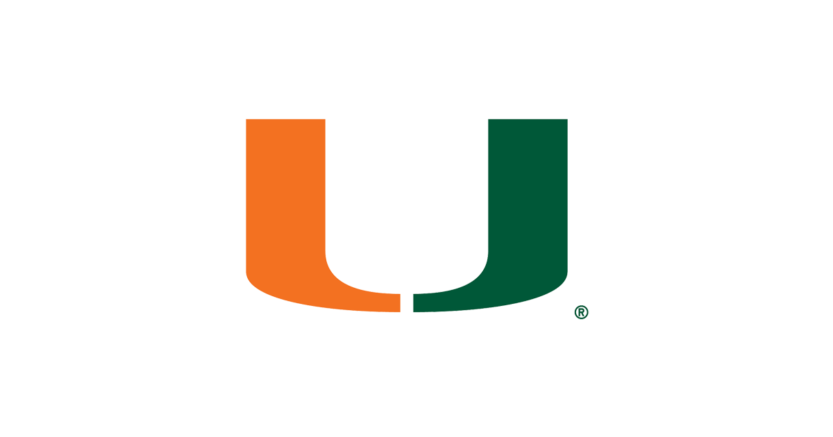 Free Miami Hurricanes Cliparts, Download Free Clip Art, Free.