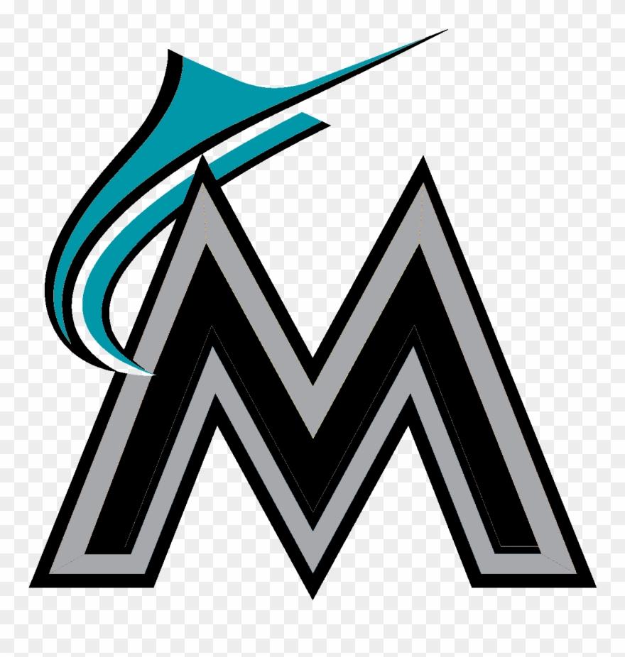 Florida Marlins Png.