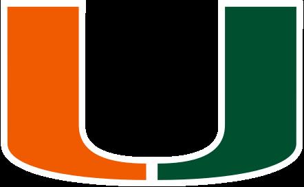 File:Miami Hurricanes logo.svg.