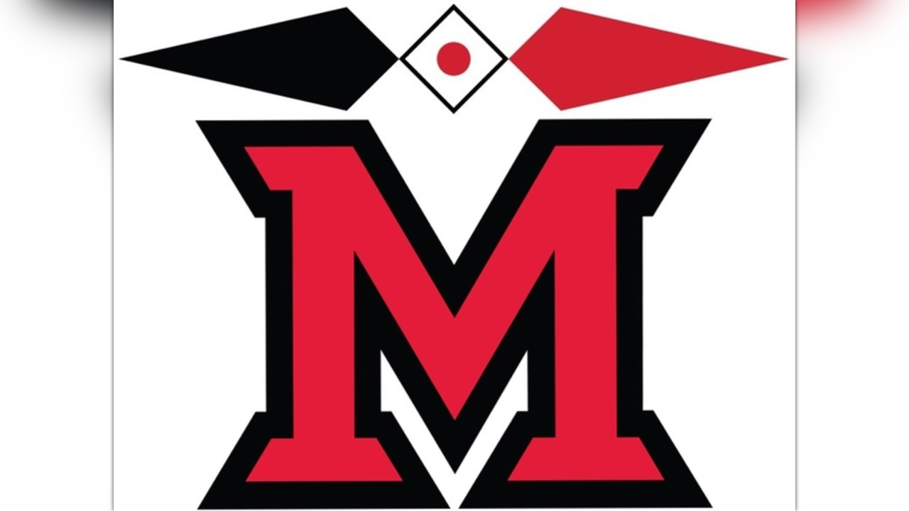 Miami University Club Baseball by Miami University Club Baseball.