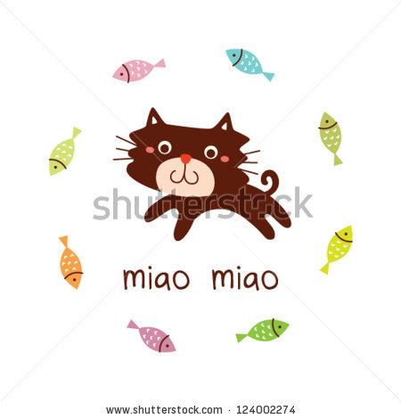 Miao Stock Vectors & Vector Clip Art.