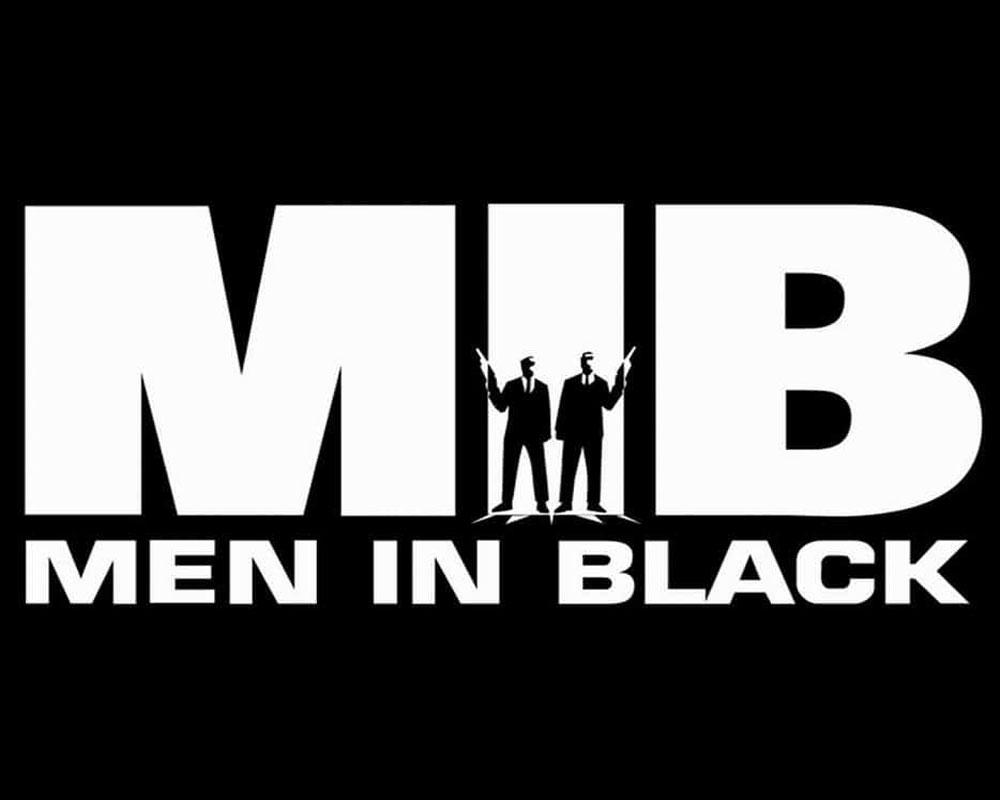 MIB reboot titled \'Men in Black International\'.