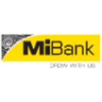 MiBank PNG.