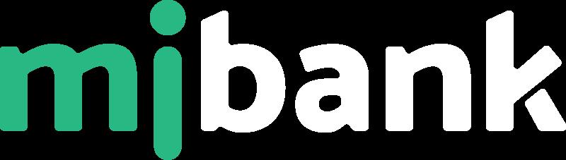 miBank.