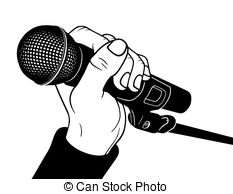 Microphone Illustrations and Stock Art. 77,026 Microphone.