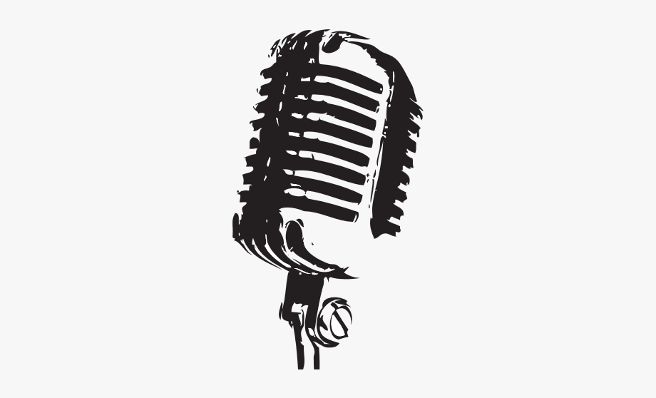Mic Png Images Transparent Free Download.