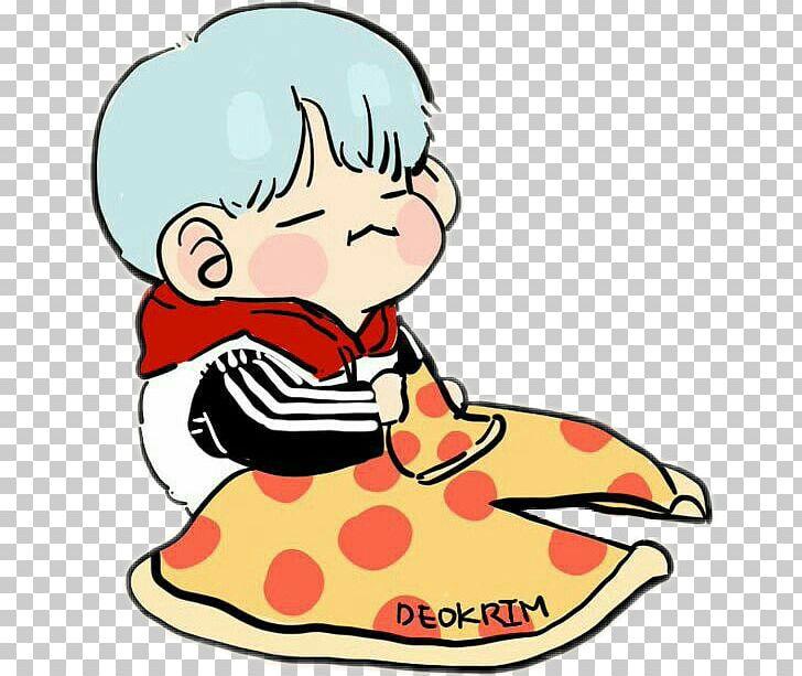 BTS MIC Drop PNG, Clipart, Area, Artwork, Bts, Cartoon.