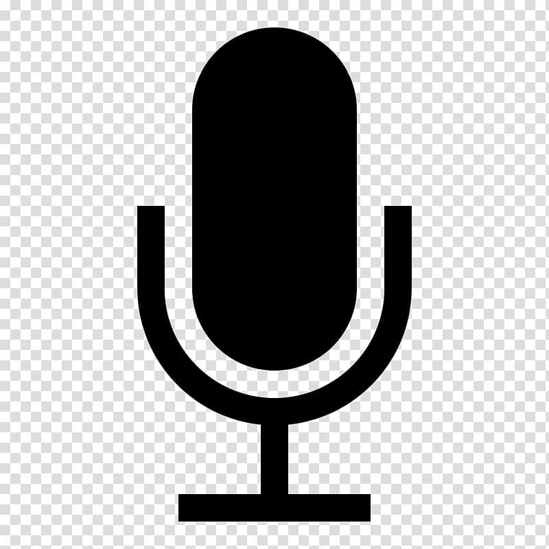 Microphone Computer Icons Dictation machine , microphone.