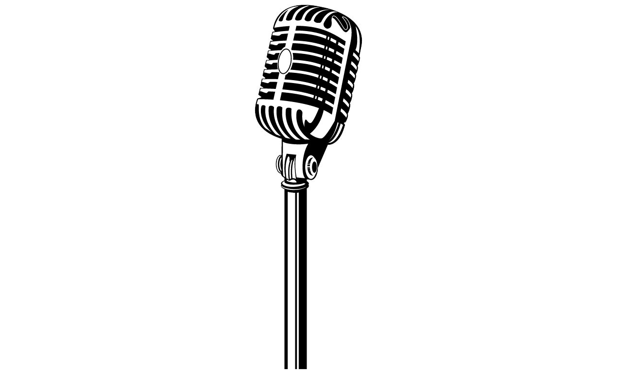 Download Mic PNG Picture 292.