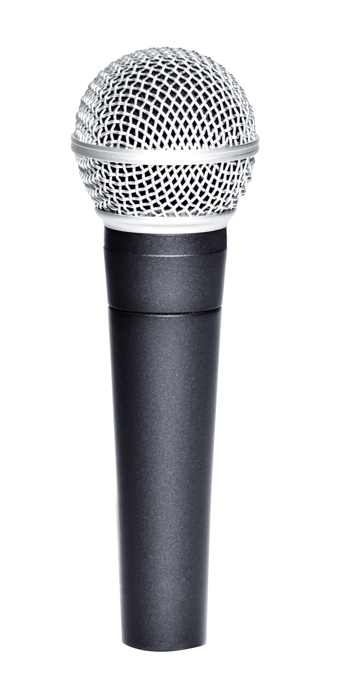 Microphone PNG Transparent Microphone.PNG Images..
