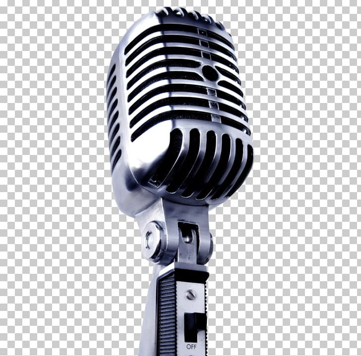 Microphone PNG, Clipart, Audio, Audio Equipment, Download.