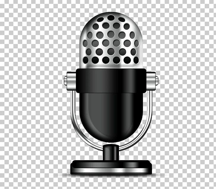 Wireless Microphone PNG, Clipart, Audio, Audio Equipment.