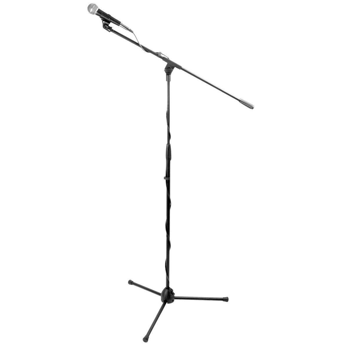 Mic stand clipart 2 » Clipart Portal.