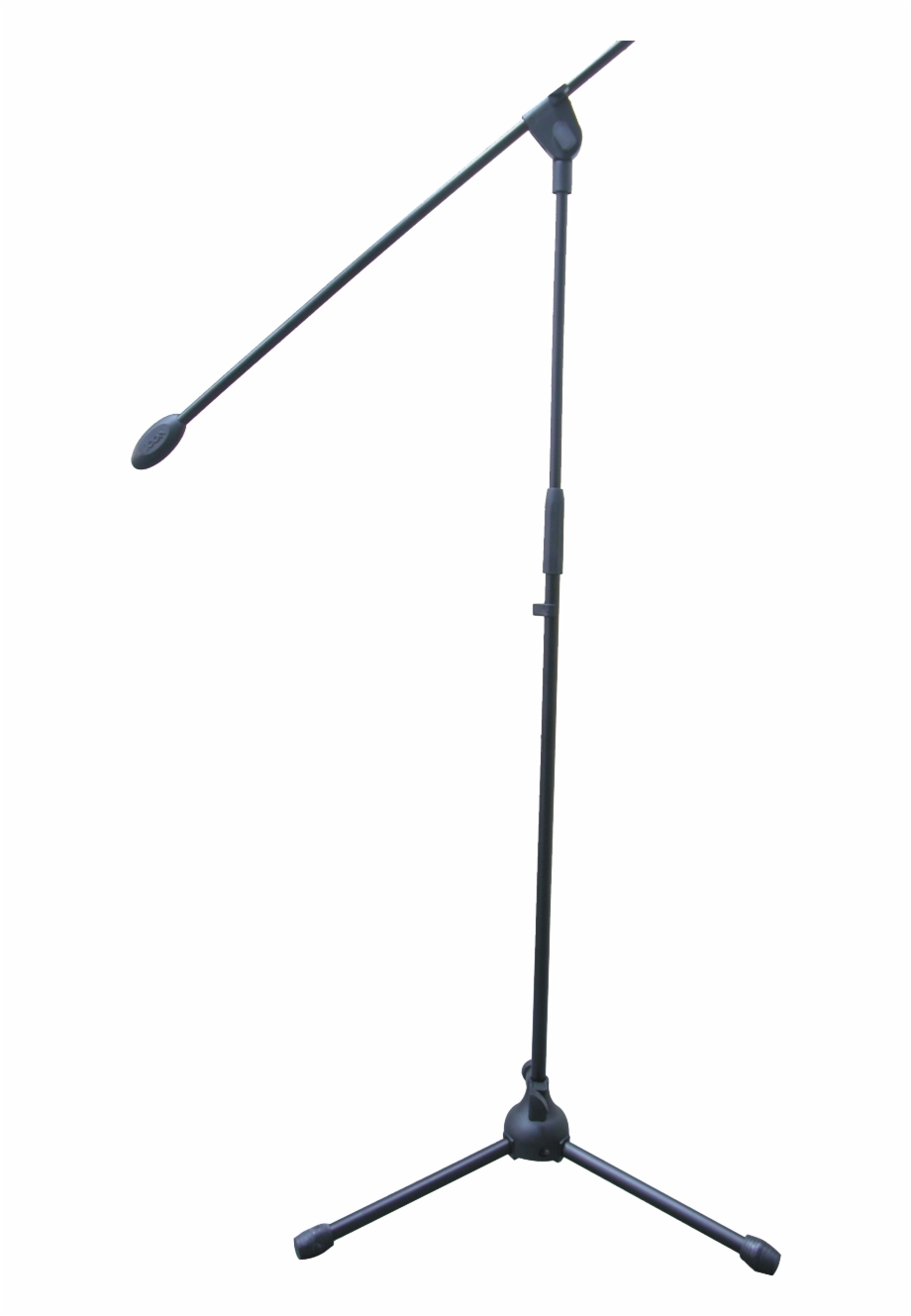 Mic Stand Icon Png Free PNG Images & Clipart Download #83155.