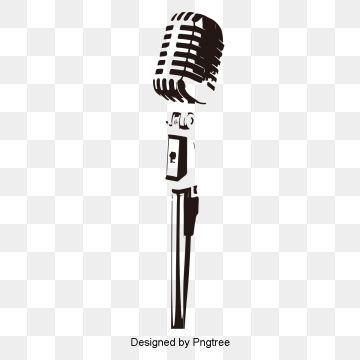 2019 的 Microphone Microphone Karaoke, Music, Musical.