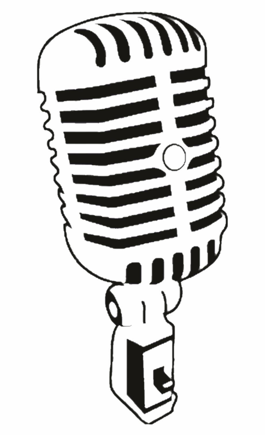microphone #rock #microfono.