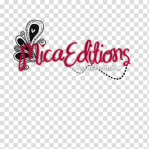 Mica Viciconte, transparent background PNG clipart.