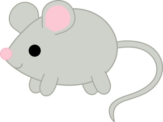 cute mice clip art.