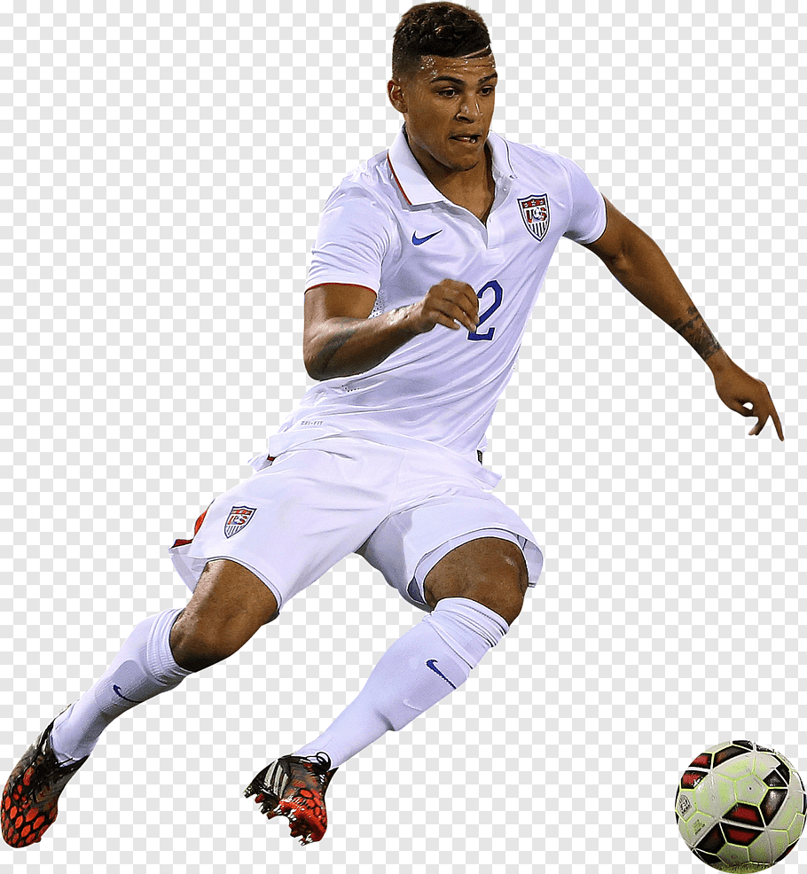 Yedlin cutout PNG & clipart images.