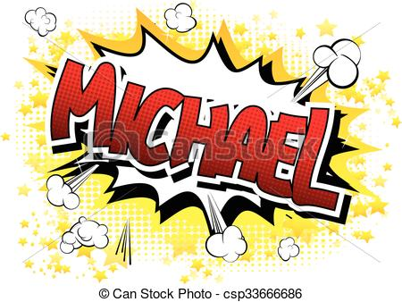 Michael Illustrations and Stock Art. 212 Michael illustration and.
