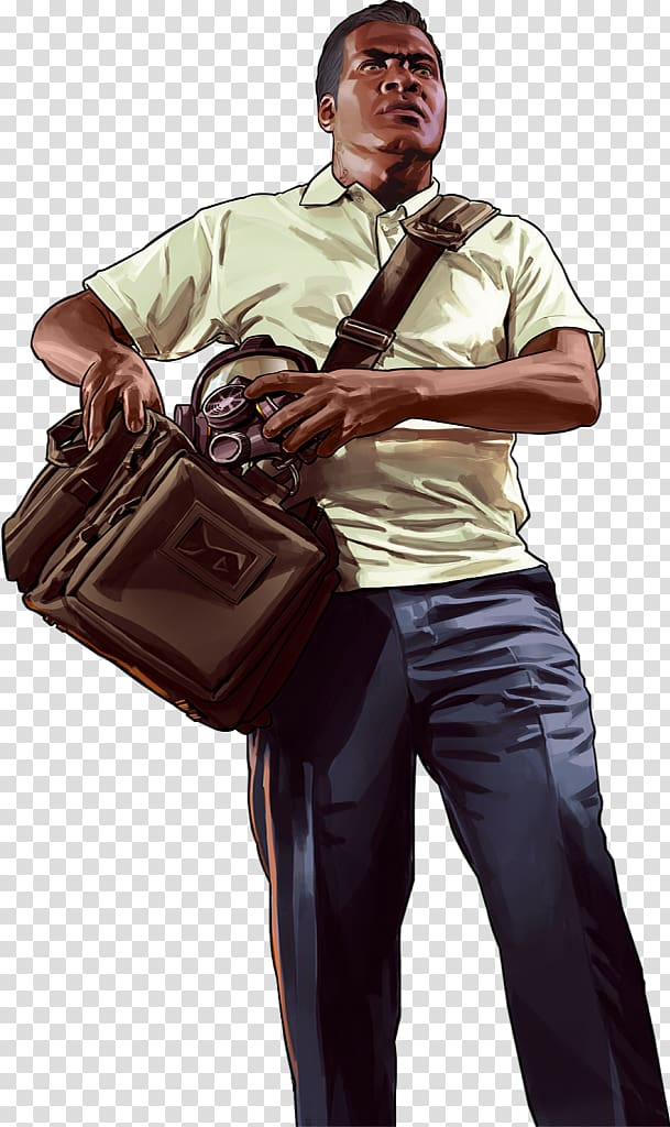 Grand Theft Auto V Grand Theft Auto: San Andreas Grand Theft.