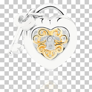 18 michael Hill Jeweller PNG cliparts for free download.