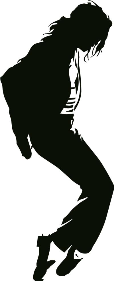 MICHAEL JACKSON Fan #art #rip #4yearanniversary.