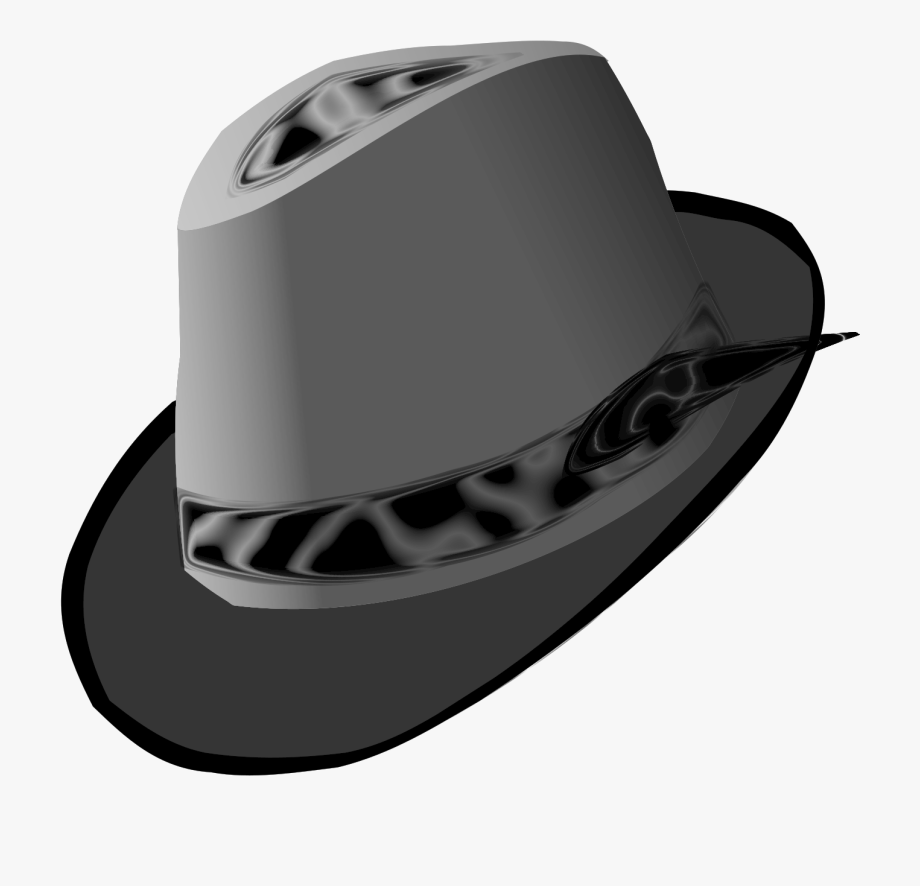 Hat Png.