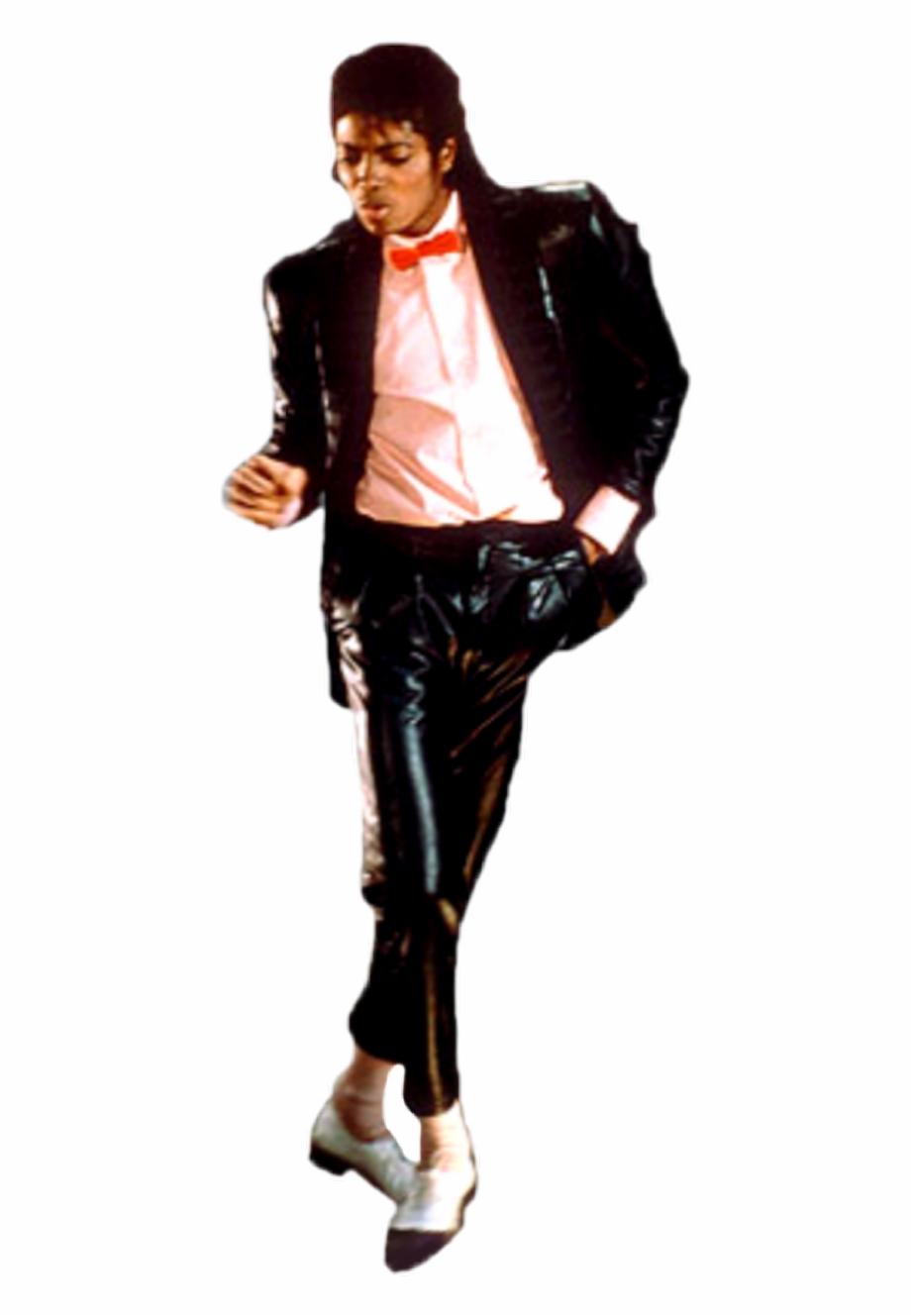Michael Jackson Billie Jean Png Free PNG Images & Clipart.