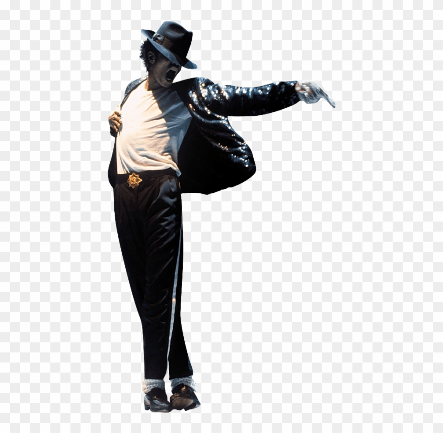 Free Png Michael Jackson Png.
