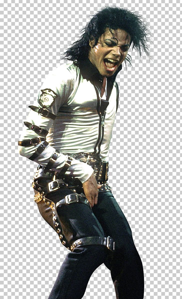 Death Of Michael Jackson Thriller PNG, Clipart, Celebrities.