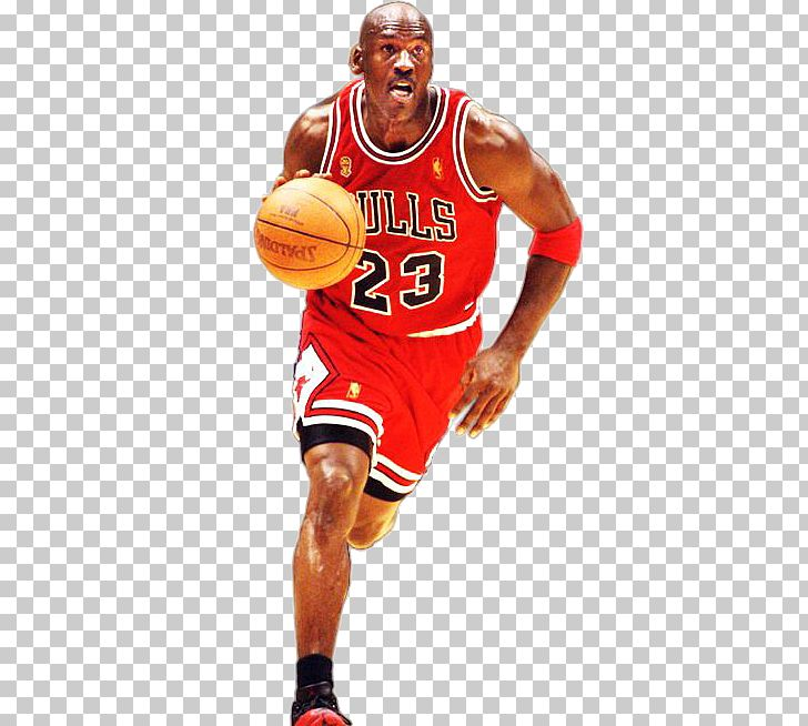 Michael Jordan Jumpman Space Jam Chicago Bulls PNG, Clipart.