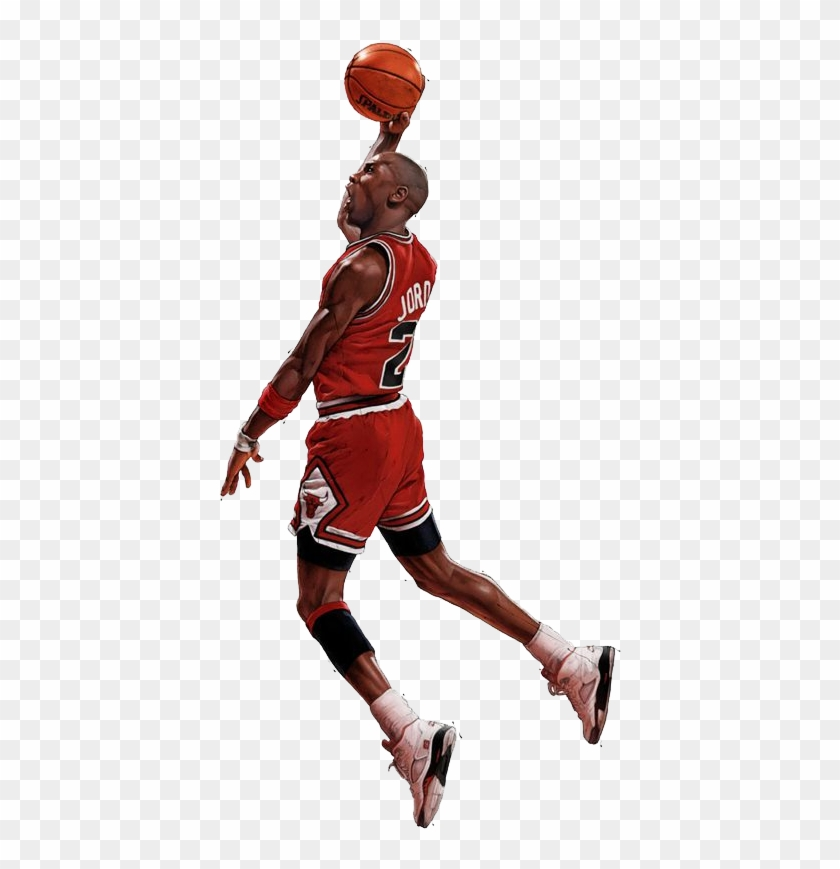 Temporary Free Michael Jordan Png Photos Vector, Clipart.