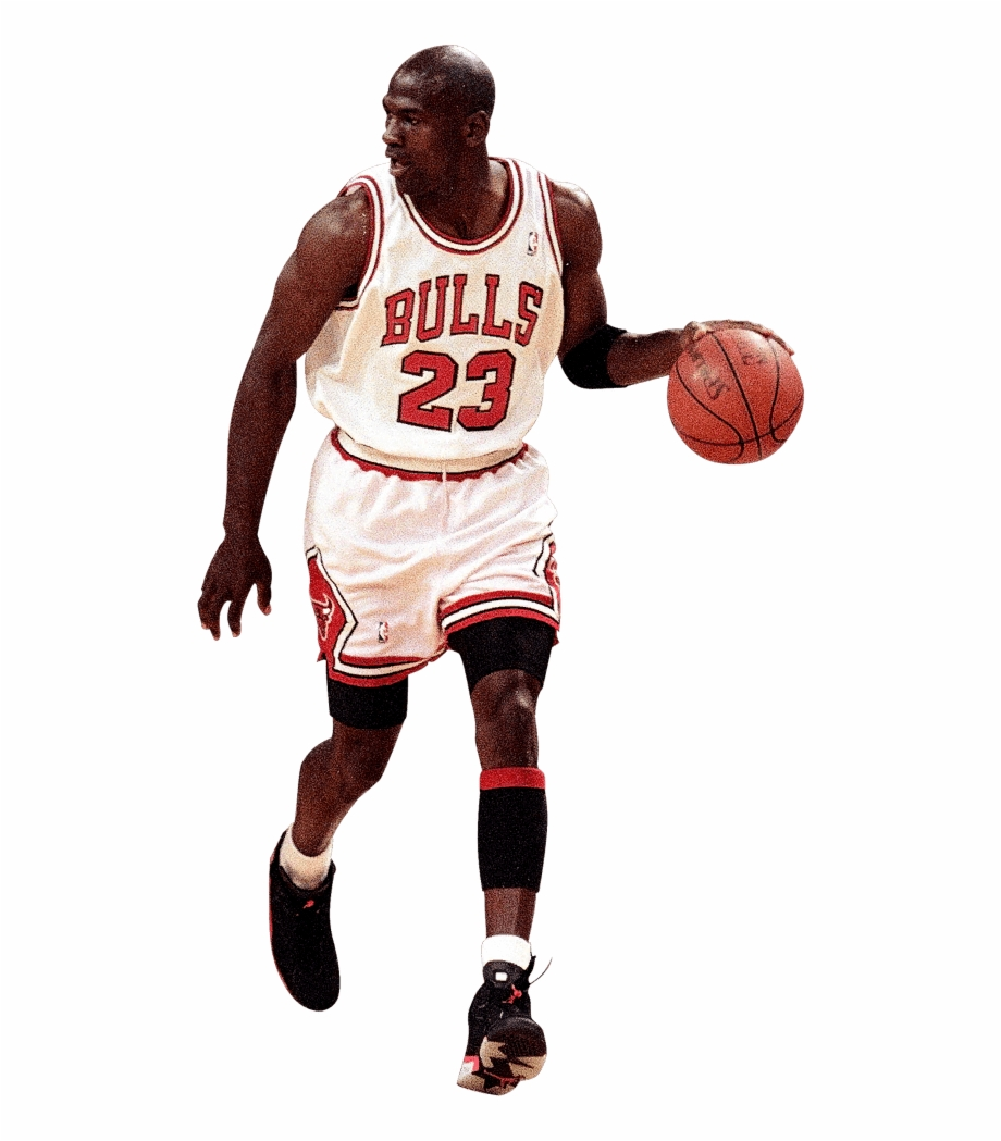 Michael Jordan , Png Download.