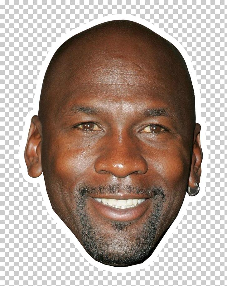 Michael Jordan Charlotte Hornets Athlete Nike Basketball.