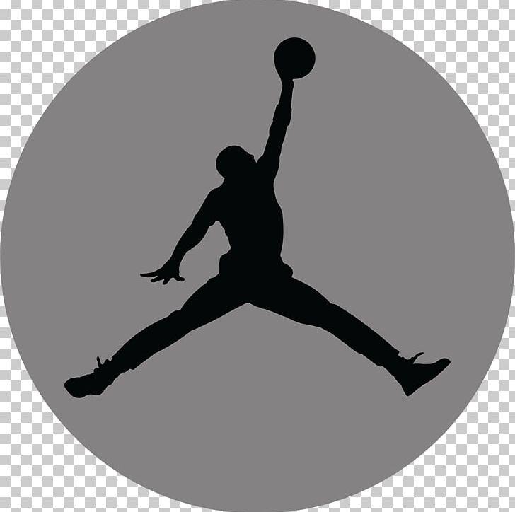 Jumpman Air Jordan Nike Sneakers Logo PNG, Clipart, Air.