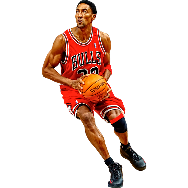 Download Free png Michael Jordan PNG File.