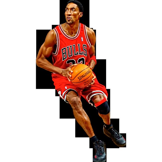 Download Free png Michael Jordan PNG File.