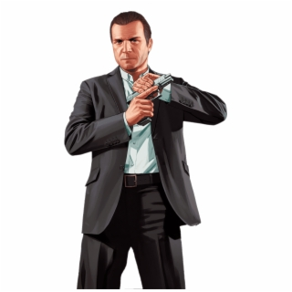 Gta 5 For Android.