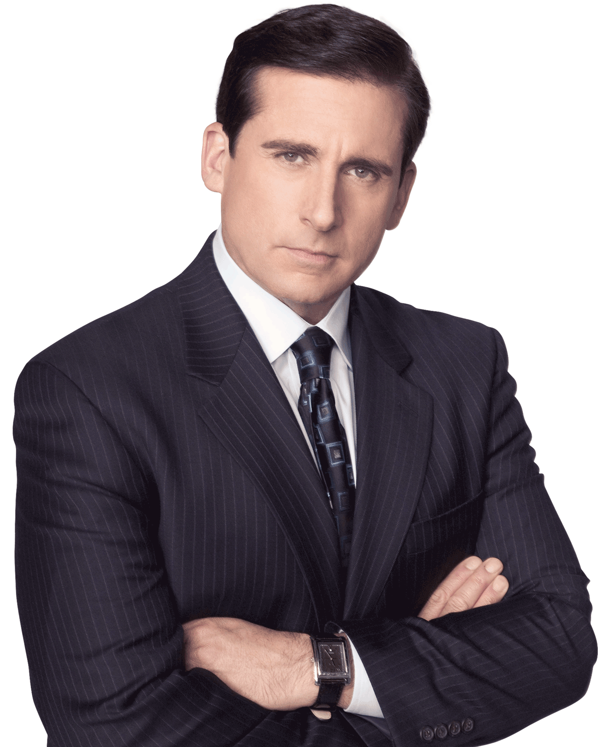 Michael Scott Png (94+ Images In Collect #493637.
