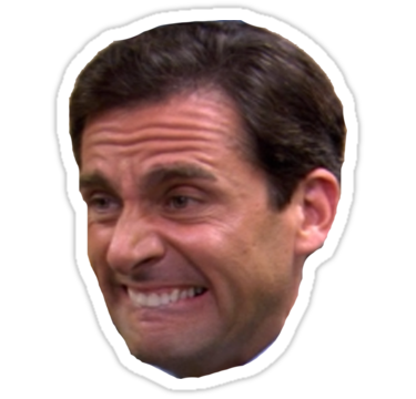 Michael Scott Png (104+ images in Collection) Page 2.