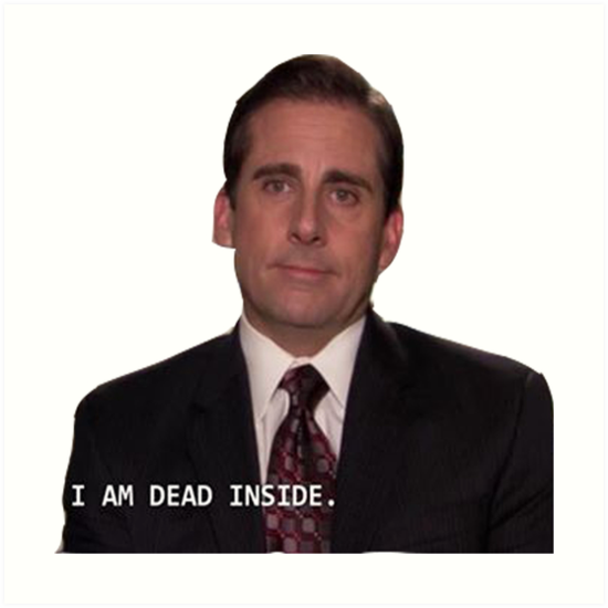 Michael Scott Png (104+ images in Collection) Page 1.