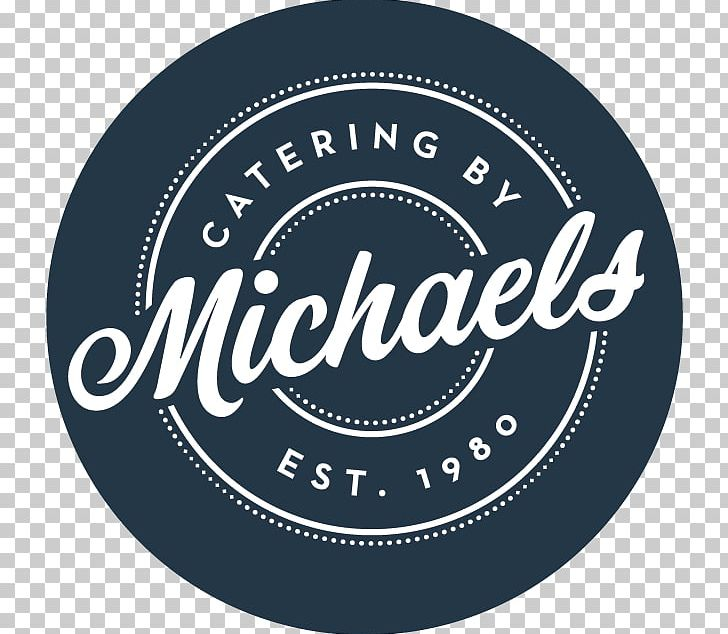 Catering By Michaels Event Management Logo Business PNG.