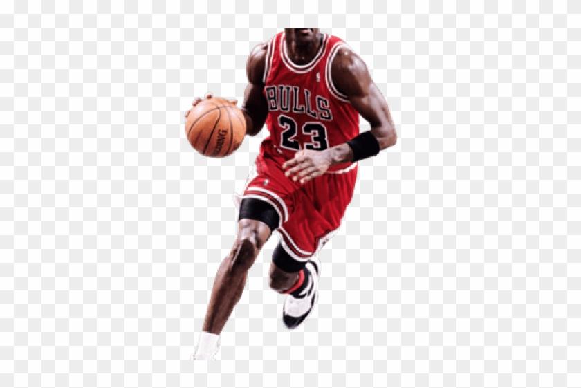 Michael Jordan Clipart Png.