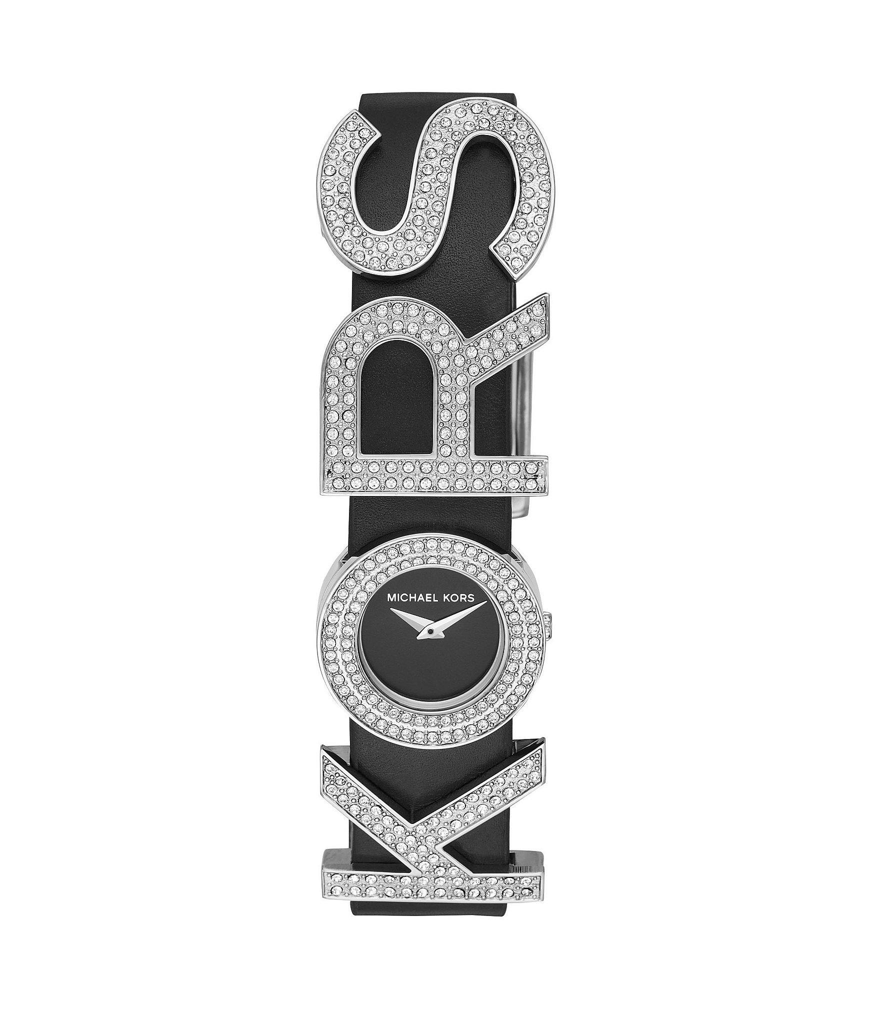 Women\'s Kors Logo Two.