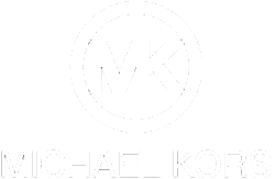Michael Kors Coupons.